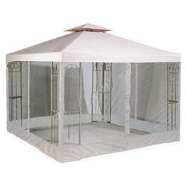 Mosquito Net, for HH#6414-205 Gazebo thumb