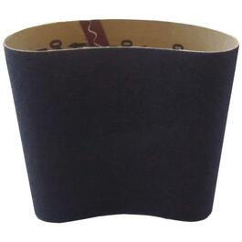 "8"" x 19"" 60 Grit Floor Sanding Belt thumb"