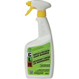 946mL Mold and Mildew Stain Remover thumb