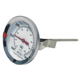 "3"" Candy and Deep Fryer Thermometer thumb"