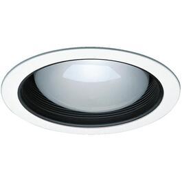 Shop Recessed Lighting Online | Home Hardware