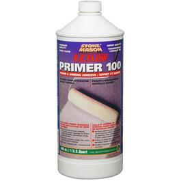 946mL E-Z Flow 100 Cement Primer thumb