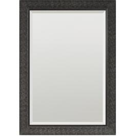 "30"" x 42"" Samson Wall Mirror thumb"