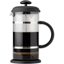 1L Glass Coffee Press thumb