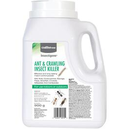 900g Ant/Crawling Insect Killer thumb