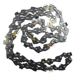 "14"" Replacement Chainsaw Chain thumb"