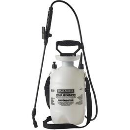 1 Gallon Plastic Sprayer Tank thumb