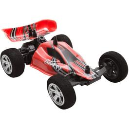 Remote Controlled Mini Blast Buggy, Assorted Colours thumb