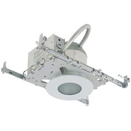 35W Recessed Shower Light Fixture for New Construction thumb