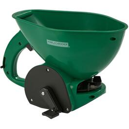 1.5L Handheld Fertilizer/Seed Spreader thumb