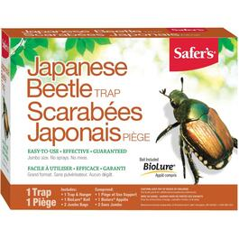 Japanese Beetle Trap thumb