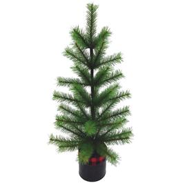 "24"" Scotch Pine Tabletop Tree thumb"