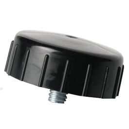 Bump Head Replacement Trimmer Knob thumb