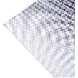 Shop Ceiling Tiles & Accessories Online | Home Hardware