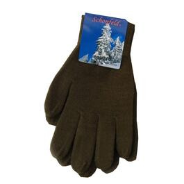 Unisex One Size Mini Stretch Gloves, Assorted Colours thumb