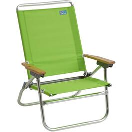 Eazy Out Beach Chair, Assorted Colours thumb