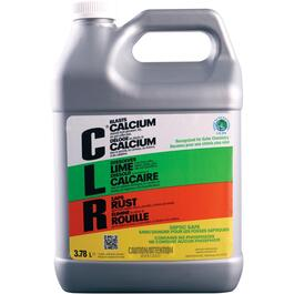 3.78L Calcium, Lime and Rust Remover thumb