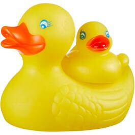 2 Pack Rubber Ducks thumb
