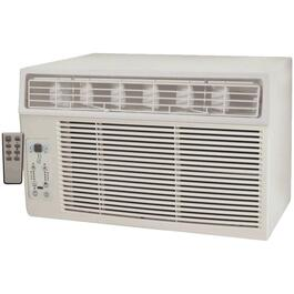 10,000 BTU Air Conditioner, with Remote thumb