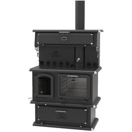 Cuistot Wood/Cook Stove thumb