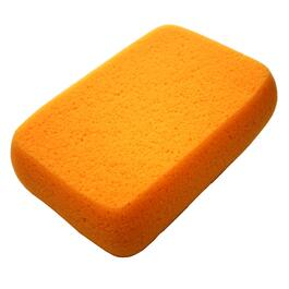 Heavy Duty Poly Tile and Grout Sponge thumb