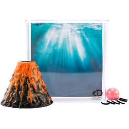 Underwater Volcano Science Kit thumb