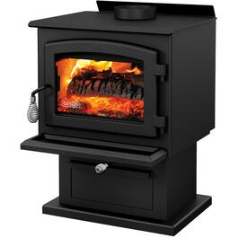 Savannah EPA Wood Stove thumb
