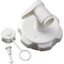 Replacement Spigot Assembly, for Water Carriers thumb