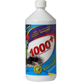 909mL 1000+ Stain Remover thumb