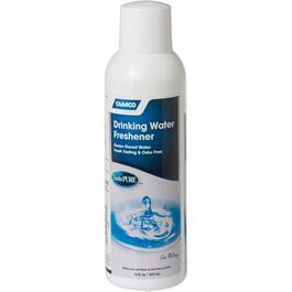 16oz RV Water Freshener thumb