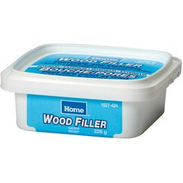226g Interior Exterior Wood Filler thumb