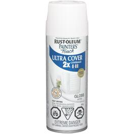 Search Results for rustoleum - Home Hardware