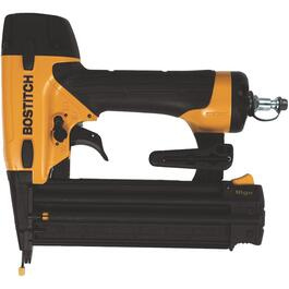 "18 Gauge 2"" Brad Air Nailer Kit thumb"