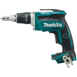 18 Volt Lithium-ion Cordless Drywall Screw Gun thumb