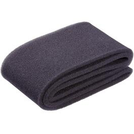 Wheel Water Pad thumb
