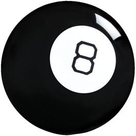 Magic 8 Ball thumb