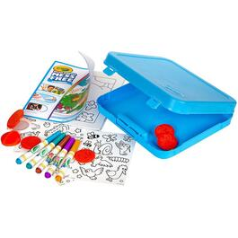 Colour Wonder Activity Set thumb