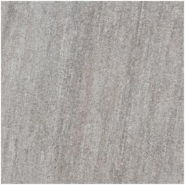 "16.95 sq. ft. 13"" x 13"" Pebble Bedrock Porcelain Tile Flooring thumb"