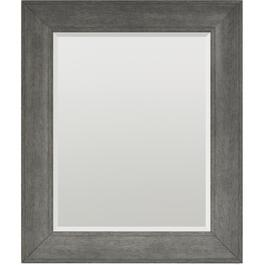 "33.5"" x 45.5"" Agnes Wall Mirror thumb"