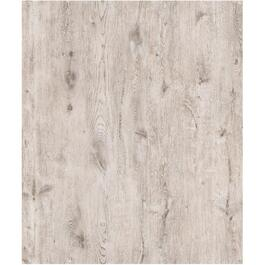 "21.68 sq. ft. 6.5"" x 48"" Sandplain Laminate Plank Flooring thumb"