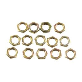 14 Pack 1/8 IPS Lamp Nuts thumb