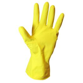 Large Rubber Paint Stripping Gloves thumb