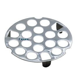 "1-7/8"" 3 Prong Sink Strainer thumb"
