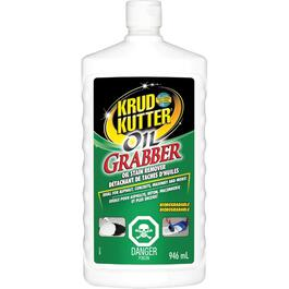 946mL Oil Stain Remover thumb