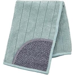Kitchen Microfibre Cloth thumb