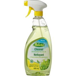 650mL All Purpose Cleaner thumb