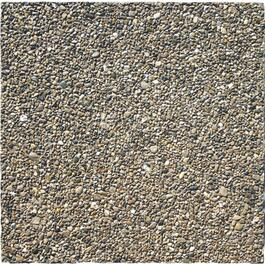 "20"" x 20"" Pea Gravel Exposed Aggregate Patio Stone thumb"