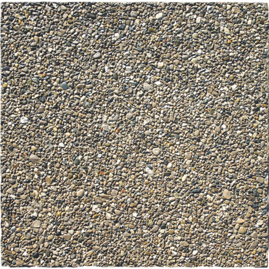 Etonnant 20 X Pea Gravel Exposed Aggregate Patio Stone Home Hardware