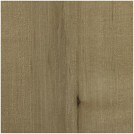 "19.96 sq. ft. 5"" x 48"" Omega Montebello Laminate Plank Flooring thumb"