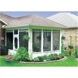 12' x 12' Screened Porch Package thumb